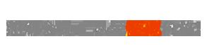 软文营销媒体服务领导品牌